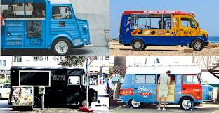 100 Starting Food Truck Business How To Start A Design 8