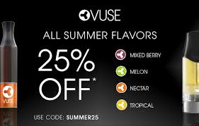 25% Off All Flavors Pods For Vuse Alto, Ciro, Solo, Vibe + ... Amazon Promo Codes And Coupons Take 10 Off Your First Every Major Retailers Cutoff Dates For Guaranteed Untitled Enterprise Coupons Promo Codes November 2019 25 Off Cafe Press Deals 1tb Adata Xpg Sx8200 Pro M2 Pcie Nvme Ssds Slickdealsnet Homeless Animals Awareness Week Coupon Heritage Humane The Best Discounts On Amazons Fire Tv Stick 4k Belizean Kitchen Belko Dicko Pages Directory Ibotta Referral Code Get 20 In Bonuses Ipsnap Never Forget A