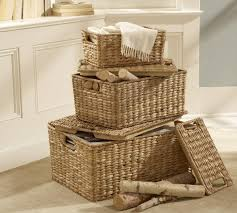 Pottery Barn Laundry Basket And Lids : 12 Unique Pottery Barn ... Pottery Barn Beachcomber Basket With Chunky Ivory Throw Green Laundry Basket Round 12 Unique Decor Look Alikes Vintage Baskets Crates And Crocs Birdie Farm Arraing Extra Large Copycatchic Summer Home Tour Tips For Simple Living Zdesign At Celebrate Creativity Au Oversized Rectangular Amazing Knockoffs The Cottage Market My Favorites On Sale Sunny Side Up Blog 10 Clever Ways To Use Baskets