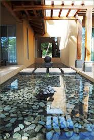 80 Beautiful Backyard Ponds And Waterfalls Garden Ideas ... Pond Kit Ebay Kits Koi Water Garden Aquascape Koolatron 270gallon 187147 Pool At Create The Backyard Home Decor And Design Ideas Landscaping And Outdoor Building Relaxing Waterfalls Garden Design Small Features Square Raised 15 X 055m Woodblocx Patio Pond Ideas Small Backyard Kits Marvellous Medium Diy To Breathtaking 57 Stunning With How To A Stream For An Waterfall Howtos Tips Use From Remnants Materials