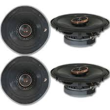 Greatest Fits 2002-2012 Dodge Ram Quad Crew Cab Truck Custom Dual 12 ... 50 Truck Speaker Box Dimeions Dual 15quot Subwoofer 4th New 07 And Up Chevrolet Ext Cab Ported Speaker Box Youtube Sealed Vs Ported Boxes Your Choice Of Matters Stillwatkicker Speakers For Audio Home Theatre Or Cartruck 87 Chevy Mounting Plate How To Remote Start To Build A Box 4 8 Subwoofers In Silverado 2017 Honda Ridgeline First Drive Review Car And Driver Marine Component Atrend Bbox Series Dusealed 12 Pinterest Phoenix Gold Chevrolet C10 Gmc Jimmy Blazer Suburban Crew Cab