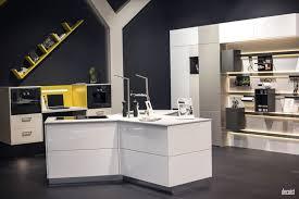 KitchenExtraordinary Minimalist Kitchen Design For Small Space Pictures Equipment List