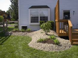 Small Patio And Deck Ideas by Garden Design Garden Design With The Most Landscaping Ideas For