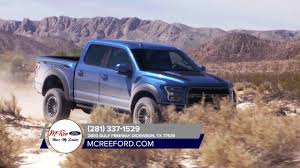 100 281 Truck Sales New 2020 Ford F150 Texas City TX 2020 Ford F150 Sales TX