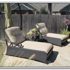 Hampton Bay Patio Chair Replacement Cushions by 28 Hampton Bay Verrado Patio Set Replacement Cushions
