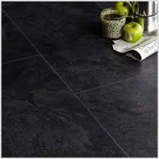 Grey Tiles Bq by Cheap Floor Tiles Bq B And Q Bedroom Com View Vinyl Flooring