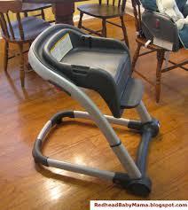 Evenflo High Chair Recall Canada by Idea Eddie Bauer High Chair Recall Evenflo Titan Car Seat