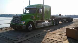100 Rts Trucking Roane Transportation On Twitter Safety Quality Professionalism