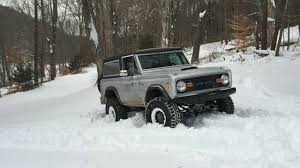 Ford Bronco Classics For Sale - Classics On Autotrader 1969 Ford Bronco Half Cab Jared Letos Daily Driver Is A With Flames On It Spied 2019 Ranger And 20 Mule Questions Do You Still Check Trans Fluid With Truck In Year Make Model 196677 Hemmings 1966 Service Pickup T48 Anaheim 2016 Indy U101 Truck Gallery Us Mags 1978 Xlt Custom History Of The Bronco 1985 164 Scale Custom Lifted Ford