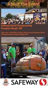 Pumpkin Fest Half Moon Bay 2015 by Amazon Com Ipumpkin Half Moon Bay Art U0026 Pumpkin Festival
