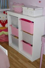 meuble rangement chambre bébé meuble rangement chambre enfant beau meuble rangement chambre garcon