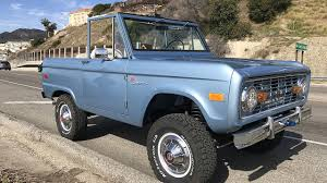 1970 Ford Bronco For Sale Near Chatsworth, California 91311 ... 1969 Ford Bronco Report Will The 20 And 2019 Ranger Get Solid 1996 Xlt 50l 4x4 Reds Performance Garage 20 Elegant Ford For Sale Art Design Cars Wallpaper Broncos Pinterest Bronco 1977 Sale Near Lookout Mountain Tennessee 37350 The Real Reason Why A Concept Is In Dwayne Johons New Questions 1993 Sputtering Missing 1967 1929043 Hemmings Motor News Baddest Azz Fords Page 2 Truck Enthusiasts Forums By Private Owner Lawrenceville Ga 30046
