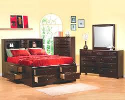 Craigslist Tucson Az Furniture For Sale By Owner Used Arizona