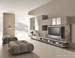 Living Room Layout With Fireplace In Corner by Living Room Appealing Living Room Furniture Ideas For Minecraft