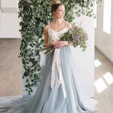 Wedding Ideas Fascinating Best Dresses For Weddings Bridal