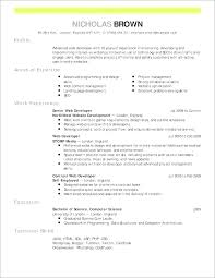 Resume Objective Examples For Respiratory Therapist Together With Samples Massage Sample