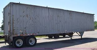 2006 Wilkens Walking Floor Trailer | Item J7926 | SOLD! Sep... 1980 Kenworth W900a Wilkens Industries Manufacturer Of Walking Floors Live 1997 Wilkens 48 Walking Floor Trailer Item G5212 Sold 2006 J7926 Sep 2000 53 Live Floor Trailer For Sale Brainerd Mn Dh53 8th Annual Wilkins Classic Busted Knuckle Truck Show Youtube Manufacturing Inc 1421 Photos 8 Reviews Commercial Belt Pumping Off 80 Yards Of Red Mulch Pin By Alena Nkov On Ahae A Kamiony Pinterest 1999 G5245