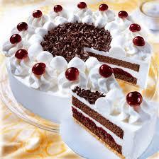 tischmanieren an der kaffeetafel knigge zum torte schneiden