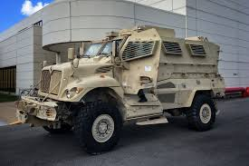 Bay County Sheriff Hopes To Never Use New 39,000-pound Military ... How Surplus Military Trucks And Trailers Continue To Fulfill Their You Can Buy Your Own Humvee Maxim Seven Vehicles And Should Actually The Drive Kosh M1070 Truck For Sale Auction Or Lease Pladelphia M113a Apc From Find Of The Week 1988 Am General Autotraderca Sources Cluding Parts Heavy Equipment Soft Top 5 Ton 5th Wheel Tractor 6x6 Cummins 6 German 8ton Halftrack Tops 1 Million At Military Vehicl Tons Equipment Donated To Police Sheriffs Startribunecom