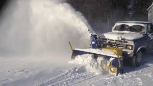 Boston Truck Mounted Snow Blower, | Best Truck Resource Mtd 42 In Twostage Snow Blower Attachmentoem190032 The Home Depot Snblowers And Snthrowers Equipment Lawn Craftsman 21 W 179 Cc Single Stage Electric Start Amazoncom Cargo Carrier Wramp 32w To Load Blowers Powersmart Gas Blowerdb7005 Throwers Attachments Northern Versatile Plus 54 Snblower Bercomac Kioti Cs2210 Hst Tractor Loader Front Mount For Sale Kubota Tractor With Cab Snblower Posted By Smfcpacfp Cecil Trejon En Bra Dag Trejondag Ventrac Kx523