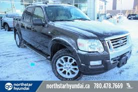 2007 Ford Explorer Sport Trac For Sale In Edmonton Buy Here Pay 2007 Ford Explorer Sport Trac For Sale In Hickory 2001 Overview Cargurus Used 2004 Puyallup Wa 98371 R S Auto Sales Llc Mt Washington Ky 2008 Limited West Kelowna 2005 Sport Trac Wfb68152 Hartleys And Rv 2010 Sale Edmton For St Paul Mn 2003 Savannah Ga Nationwide Autotrader