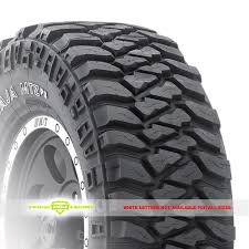 Mickey Thompson Tires On Sale 2015 Ford F150 6 Bds Suspension Lift Kit W Fox Shocks Mickey Thompson Deegan 38 Tire Rc4wd Baja Mtz Tires For Hpi And Losi Fivet 37x1250r20lt Atz P3 Radial Mt90001949 Announces Wheel Line Onallcylinders 30555r2010 Tires Prices Tirefu 38x1550x20 Mtzs 20x12 Fuel Hostages Wheels Metal Series Mm366 900022577 19 Scale Rock Crawler 2 X2 Pro 4 17x9 Mt900024781 Special Invest In Good Shoes