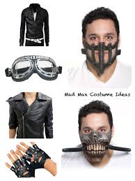 Halloween Half Mask Ideas by The Oscars Party Costumes Formal Wear U0026 Party Supplies