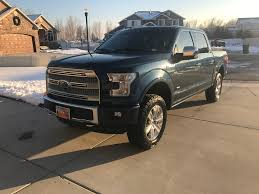 2017 F150 Biggest Tire Size? - Ford F150 Forum Max Tire Size With 2 Leveling Kit Aftermarket Rims Ford Tire Size For 6 Inch Bds Suspension Lift F150 Forum How To Fit Larger Tires On Your Chevy Silverado Or Gmc Sierra Youtube Uerstanding Load Ratings Largest A 06 Prunner 18 Rims Tacoma World Rub To 35 Lvadosierracom Truck Leveling Kit And Aftermarket Envoy Questions Whats The Largest I Can Put My Biggest A Stock Z71 What Tires Get If Want Raise 2016 Readylift Sst 32 Toyota Tundra Honda Ridgeline Best Midsize Pickup Truck
