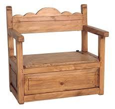 diy wood bench plans with storage wooden pdf free jewelry box