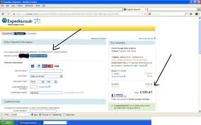 15% Expedia Discount Code Until 20 December 2012 /by/ Vakanz.club ... Official Cheaptickets Promo Codes Coupons Discounts 2019 Hsbc Welcome Coupon Free Coupons Through Postal Mail Working Advantage Code 2018 Wcco Ding Out Deals Royal Images Tacoma Lease Expedia Travel Us Expediamailcom Scottrade Travelocity Get The Best Deals On Flights Hotels More Sncf Annuel Namecoins 50 Off Promo Secret August Electric Run New York Facebook Direct Orbitz Ten Thousand Villages Freecharge November 10 Off Stander Mortgage For