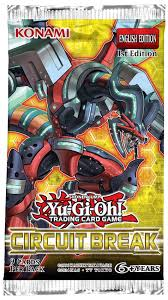 Mecha Phantom Beast Deck October 2014 by New In October From Yu Gi Oh Trading Card Game Yugioh World