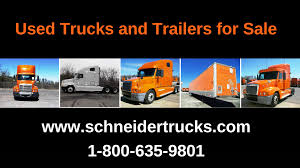 If You Haven't Heard The News, Schneider Is Selling Used Fleet ... Texas Truck Fleet Used Sales Medium Duty Trucks South Portland 2012 Chevrolet Vehicles For Sale Near Me Hector Captiva Sport Huge Inventory Of Ram In Stock Largest Truck Center In Volvo Semi For Freightliner Deploys Test Parts Com Sells Heavy Auto Park Serving Plymouth Ford Gmc Morgan New C R Gettysburg Pa Cars Service Uftring Is A Washington Dealer And New Car Purchase Lower Costs Ease Risks Expansion Smallfleet Owner Schneider Flashsale Call 06359801 Today Car Offers At American