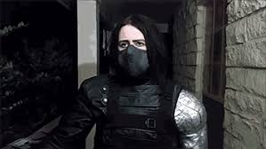 The Ones That Do Call Him Winter Soldier Hes Credited Over Two Dozen Assassinations In Last 50 Years Bucky Barnestumblr
