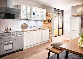 der porta küchenservice porta küchenwelt