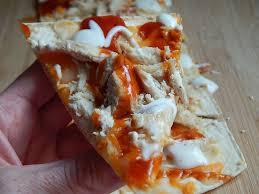 Flatout thin pizza breads Drizzle Me Skinny Drizzle Me Skinny