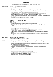 Physical Education Teacher Resume Samples | Velvet Jobs 80 Awesome Stocks Of New Teacher Resume Best Of Resume History Teacher Sample Google Search Teaching Template Cover Letter Samples Image Result For First Sample Education A Internship Best Assistant Example Livecareer Examples By Real People Social Studies Writing For Teachers High School Templates At New Kozenjasonkellyphotoco Yoga Instructor