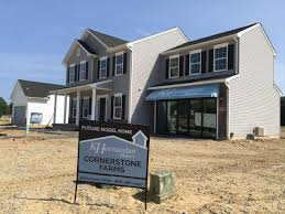 100 Cornerstone House Plans Farms In Lorain Plans Open House Ohio Morningjournalcom