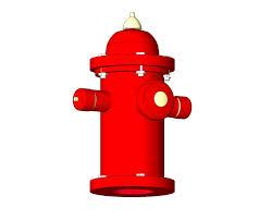 Semi Recessed Fire Extinguisher Cabinet Revit by Fire Hose Valve Cabinet Revit U2013 Cabinets Matttroy