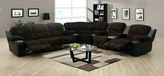 Cheap Living Room Furniture Sets Under 500 by Cheap Living Room Furniture Sets Under 500 S Living Room Furniture