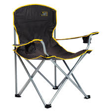 Quik Chair Black Heavy-Duty Chair-158334DS - The Home Depot Top 10 Best Camping Chairs Chairman Chair Heavy Duty Awesome Luxury Lweight Plastic Heavy Duty Folding Chair Pnic Garden Camping Bbq Banquet 119lb Outdoor Folding Steel Frame Mesh Seat Directors W Side Table Cup Holder Storage 30 New Arrivals Rated Oak Creek Hammock With Rain Fly Mosquito Net Tree Kingcamp Breathable Holder And Pocket The 8 Of 2019 Plastic Indoor Office Shop Outsunny Director Free Oversized Kgpin Arm 6 Cup Holders 400lbs Weight
