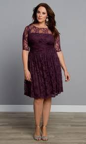 plus size long sleeve red dresses naf dresses