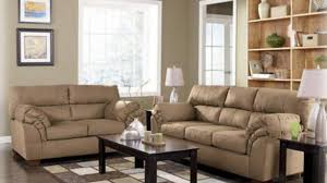 modern furniture cool affordable living room sets cheap in