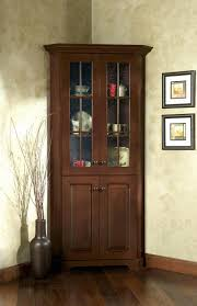Corner Dining Room Cabinet Lovely For Living With Wine