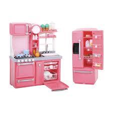 Barbie Club Chelsea Doll Accessory Set Assorted Kmart