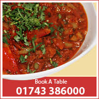 lea cuisine lea cross tandoori restaurant authentic indian cuisine