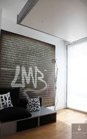 tapisserie pour chambre ado papier peint pour chambre ado inspirations et étourdissant papier