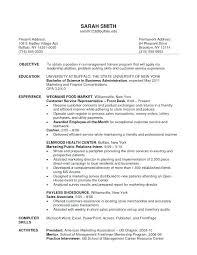 Resume Sample Sales For Retail Associate Expertise