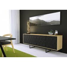 sideboard wohnzimmer konzept wohnzimmermöbel ideen