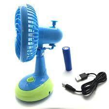 Oscillating Usb Desk Fan by Buy Smiledrive Swing Oscillating Head Portable Table Desk Fan Usb