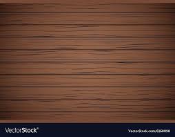 Dark Wood Planks Plank Texture Vector Image Wallpaper